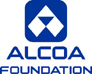 alcoa foundation 1